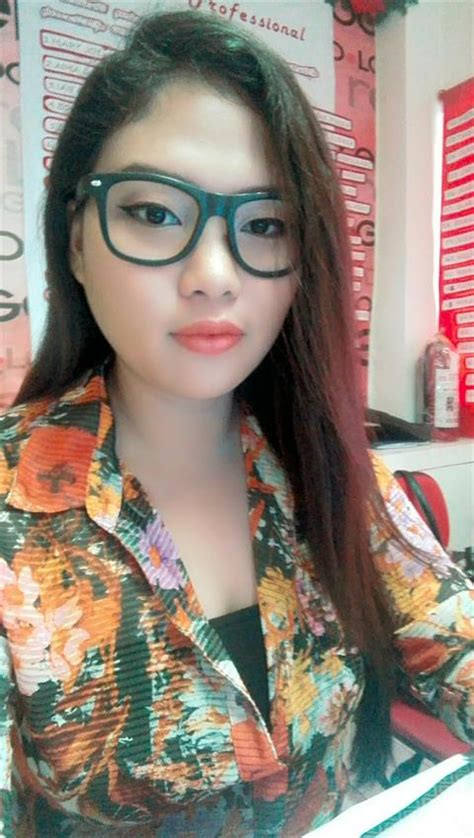 kyumi_cutie - simple girl with simple likes and dreams